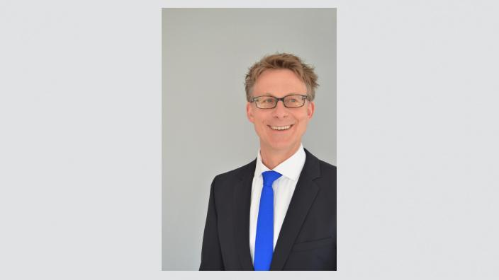 Stefan Neugebauer